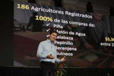 vr-07-13-013-econoft.JPG
