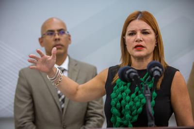 Cautela y preocupación ante el acuerdo en el muelle de San Juan