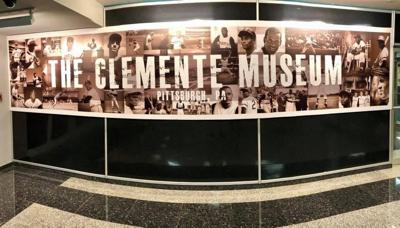 Exhibición del Museo de Clemente tendrá una muestra dedicada a Vera Zabala