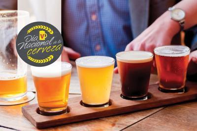Clasificaciones de la cerveza según sus características