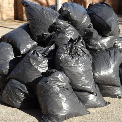 En este estado la policía no podrá revisar la basura sin una orden judicial