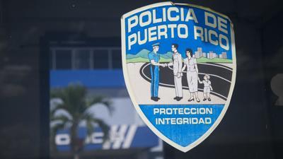 Cuajan proyecto para poder entrenar policías desde los 18 años