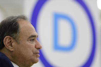 Fijan fecha para primaria demócrata en la Isla