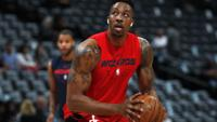 Lakers planean contratar a Dwight Howard