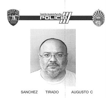 Augusto C abogado.PNG