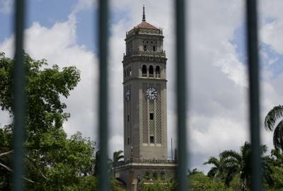 Anticipable crisis en la UPR