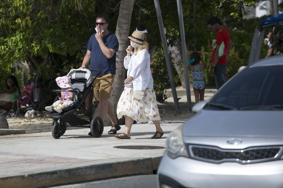 5fb31db293829.image - Turistas rebeldes en la Pandemia