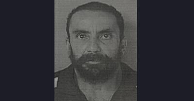 Un hojalatero es acusado de agredir a una mujer de 70 años durante un robo