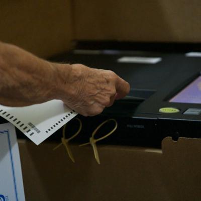 Hacen llamado a investigar votaciones en Arecibo