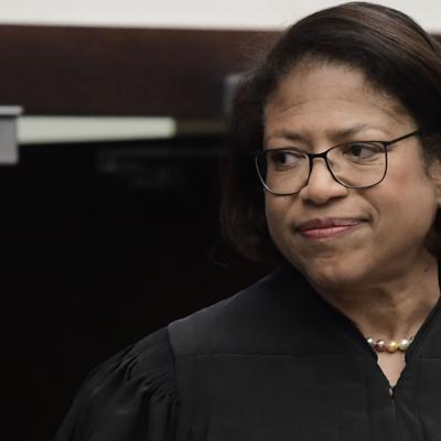La jueza Laura Tayor Swain cita a un reunión de emergencia por el Plan de Ajuste de la Deuda