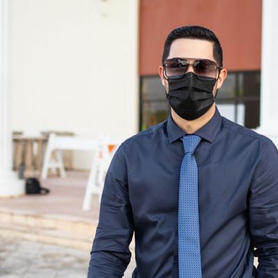 EN VIVO: Continúa el juicio en su fondo contra Jensen Medina por la muerte de Arellys Mercado