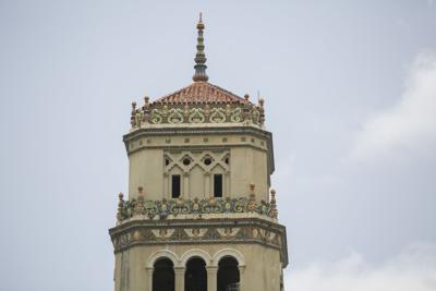UPR asciende entre las mejores universidades de América Latina