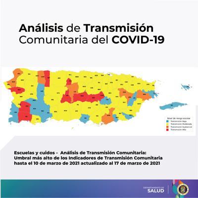 mapas_transmision_comunitatria