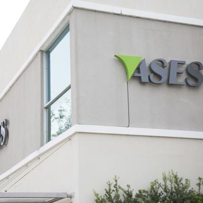 Aseguradoras de Vital presentan sus planes a ASES