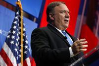 Secretario de Estado de EEUU visitará Puerto Rico