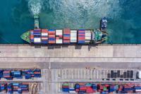 Comercio y Exportación evalúa actividad exportadora