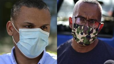 Tribunal ordena eliminar 38 votos duplicados por la alcaldía de Guánica