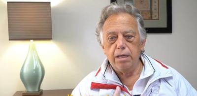 Turista italiano con Covid-19 agradece los cuidados que recibió en la Isla