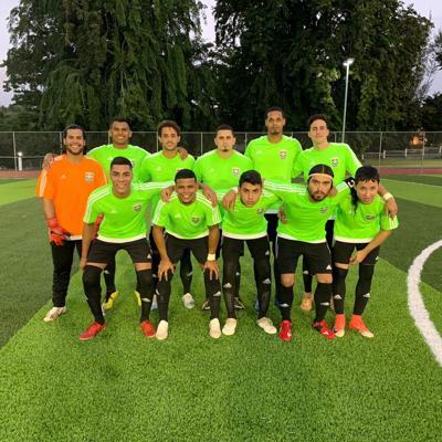 Federación de Fútbol aguarda para iniciar Liga Puerto Rico