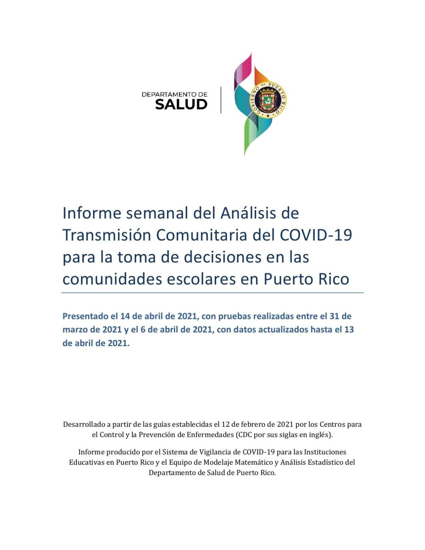 Informe semanal del Analisis de Transmision Comunitaria (14 abr 2021).pdf