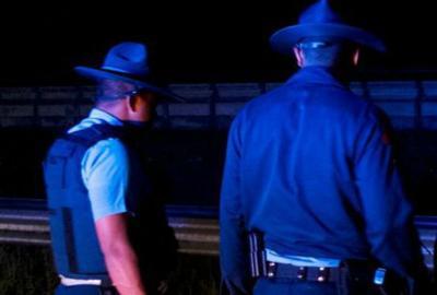 Reportan otro atropello fatal en carretera de Añasco