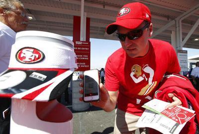 NFL delinea procedimientos de reapertura de instalaciones