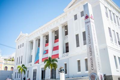 La Universidad Albizu seguirá siendo la sede de la Sociedad Interamericana de Psicología