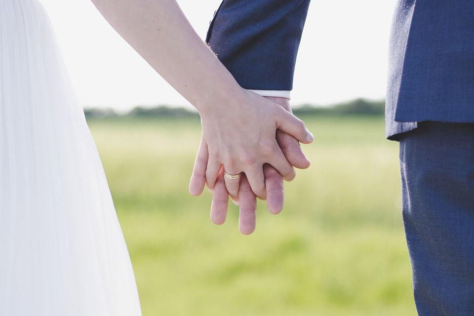 Luisiana tendrá una edad mínima de 16 años para casarse