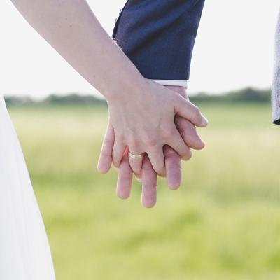 Cancelan dos bodas por violación a Orden Ejecutiva