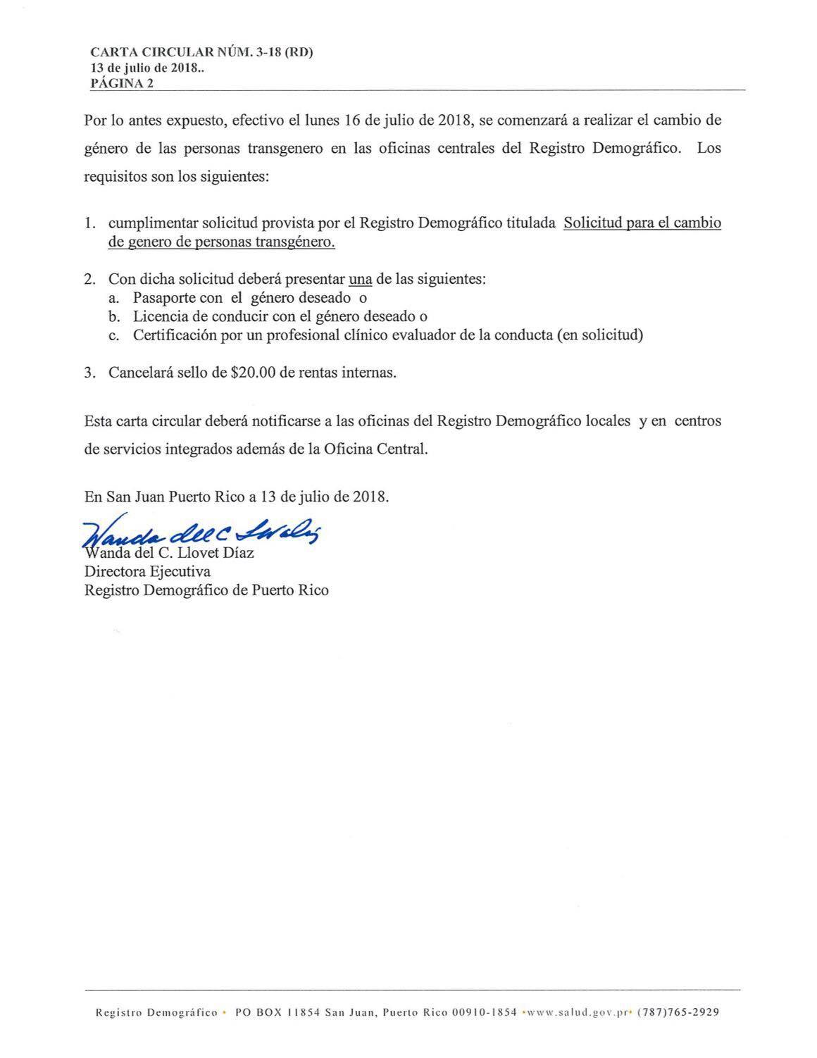 Lujoso Certificado De Nacimiento Oficina De Registros Del Condado De ...