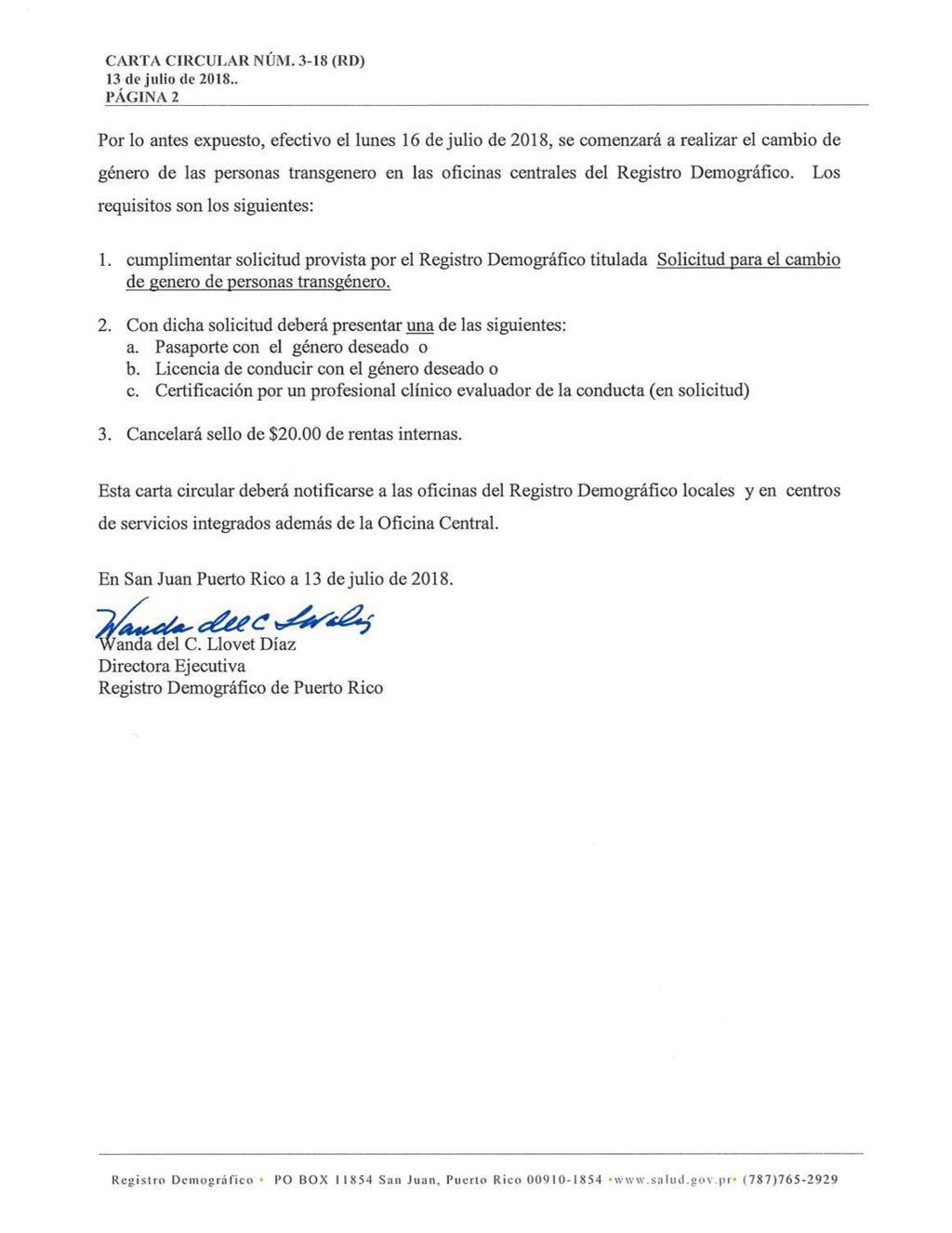 Magnífico Certificados De Nacimiento De Hawai Molde - Certificado ...