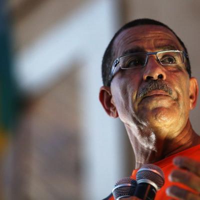Betito Márquez exige que se cuenten los votos de Toa Baja