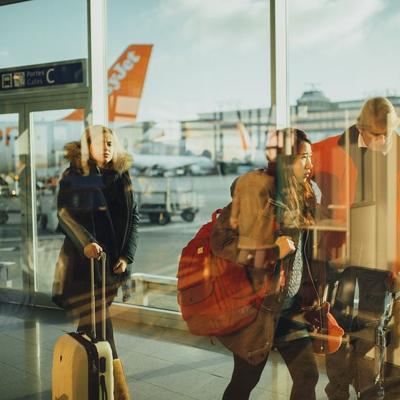 Discover y JetBlue invitan a viajeros a reservar sus vacaciones futuras