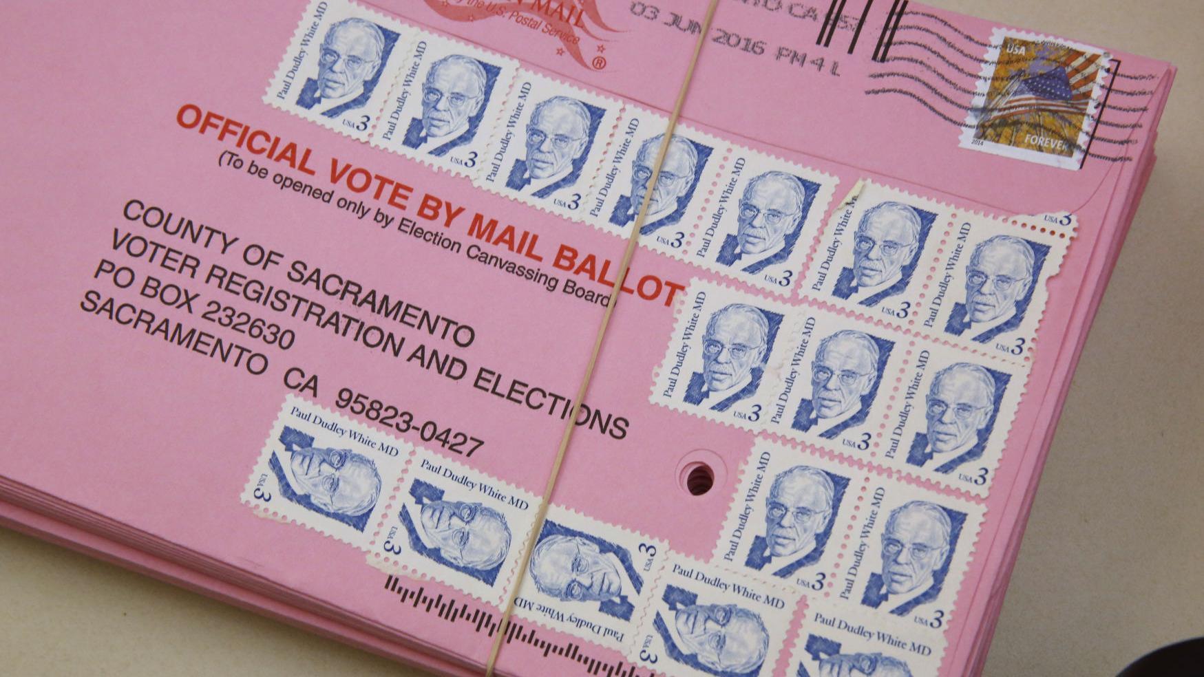 Anticipan elecciones costosas en Estados Unidos