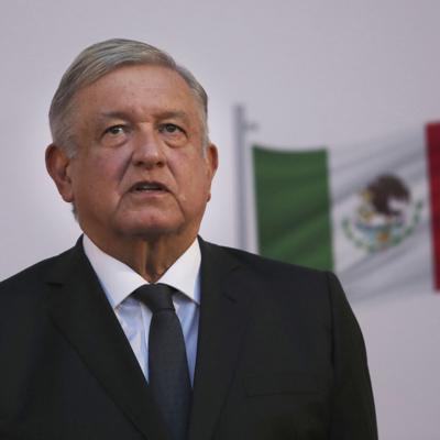 México propondrá a Estados Unidos plan de 1,400 millones de dólares