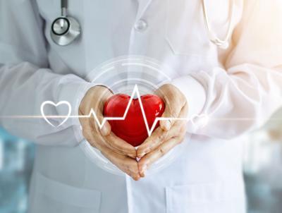 El Covid-19 y sus efectos al corazón