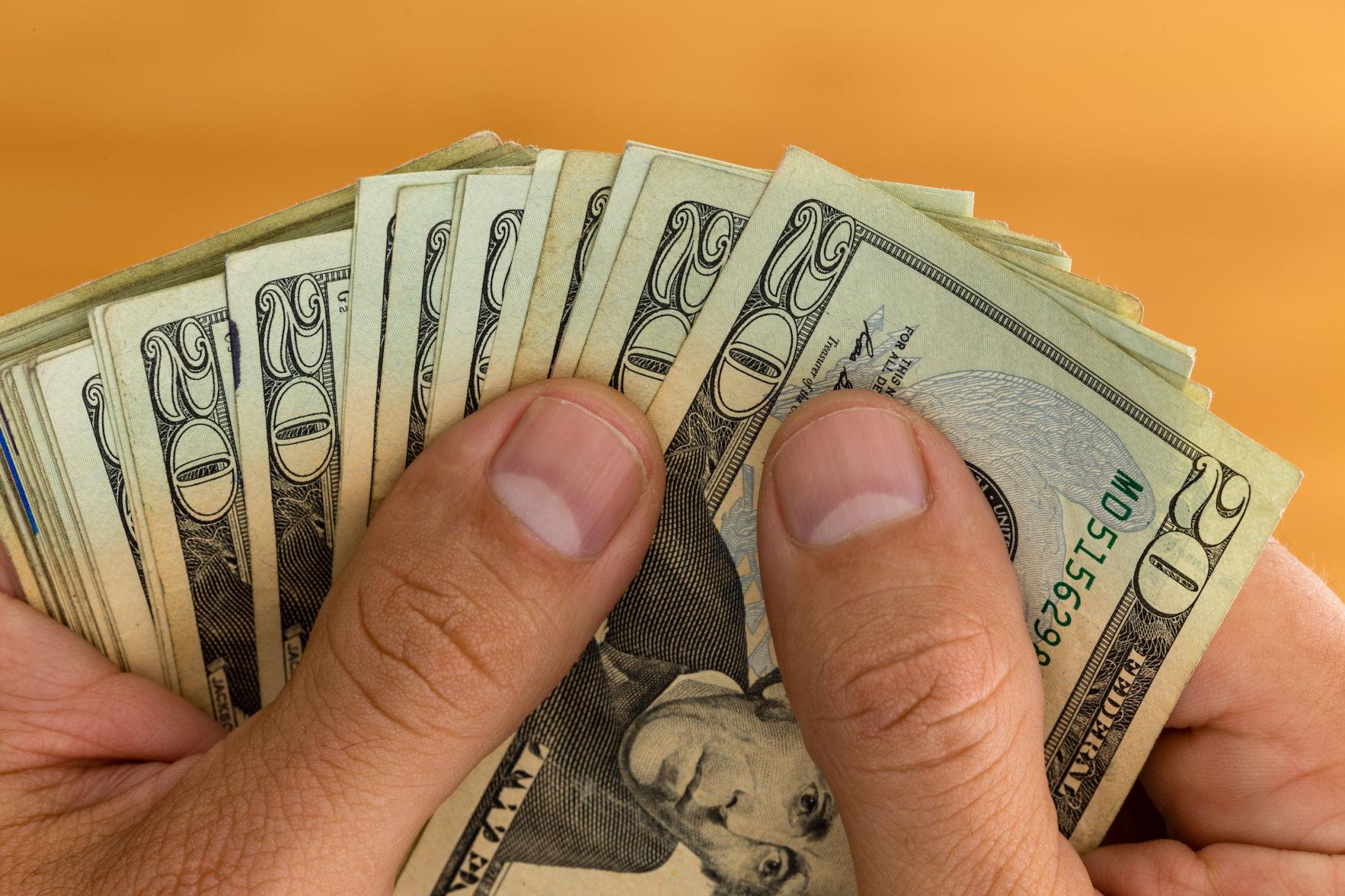 Millones en fondos federales para Head Start, ciencias y salud