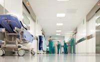 En 159 el total de hospitalizados por coronavirus en la Isla