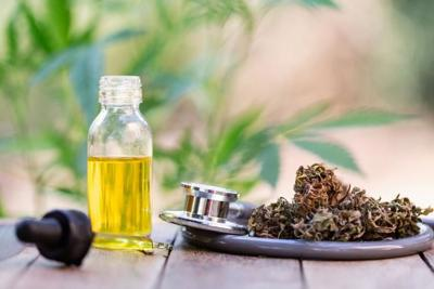 la-ansiedad-dispara-la-venta-del-cannabis-medicinal-en-puerto-rico