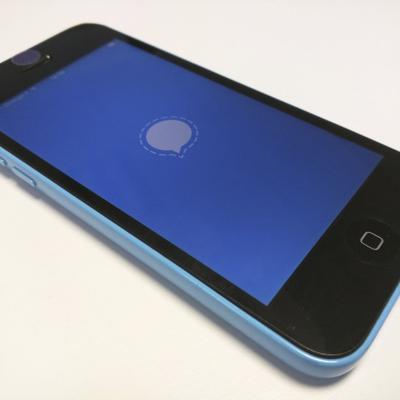 Apple recomienda actualizar dispositivos de inmediato