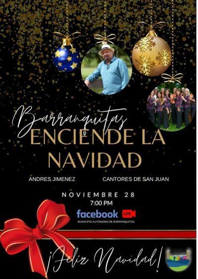 Encendido-Navidad-Barranquitas-.jpg