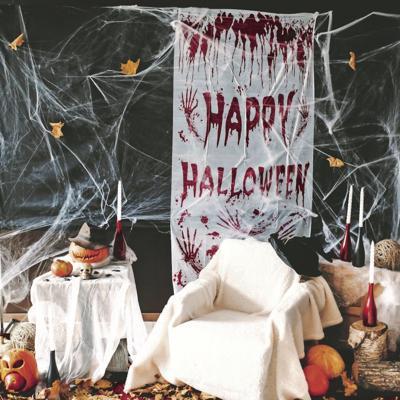 10 recomendaciones para pasar un Halloween seguro en tiempos de covid-19