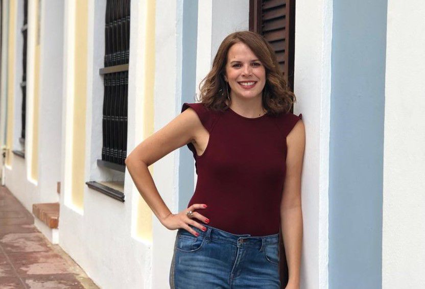 Tatiana Perez Rivera Viejo San Juan.jpeg