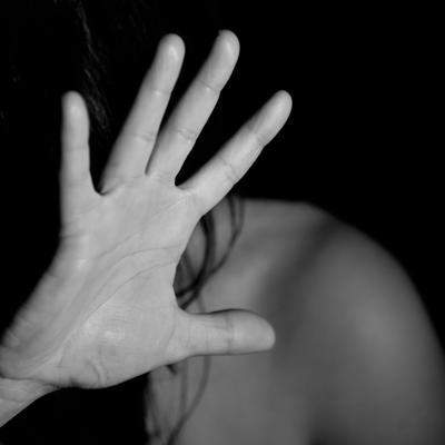 """La violencia sexual y de género: """"Un problema de salud pública"""""""