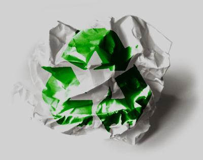 Mall of San Juan inicia programa de reciclaje en la Semana de la Tierra