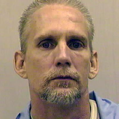 Juez en Estados Unidos ordena suspender ejecución