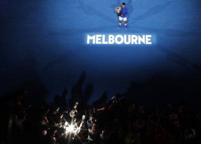 Abierto de Australia eleva bolsa para edición de 2020