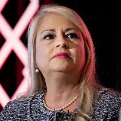 Gobernadora designa a secretario de Asuntos Públicos