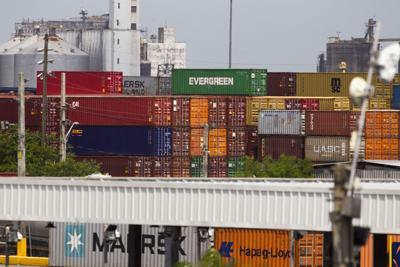 Los unionados abandonan las negociaciones por el conflicto en el Muelle de San Juan