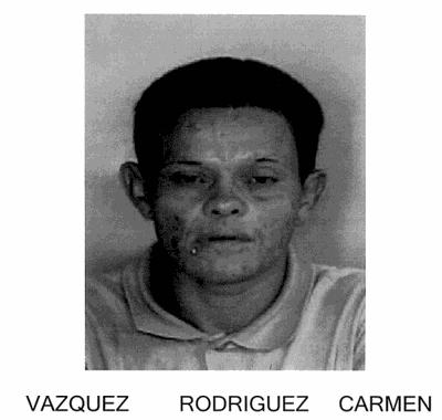 Carmen Rodriguez Vazquez.PNG